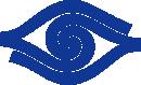 Krajské stredisko ÚNSS Prešov Logo